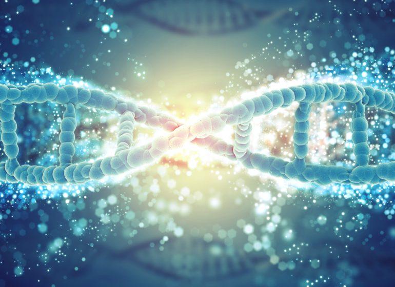 Ciąża i Poród - Komórki Macierzyste, Bank Komórek Macierzystych